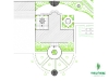 Landscape Design - Small Scale
