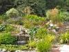 Planting design Winchester