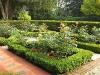 headbourne-worthy-the-rose-garden