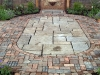 reclaimed-york-stone-and-brick-paving