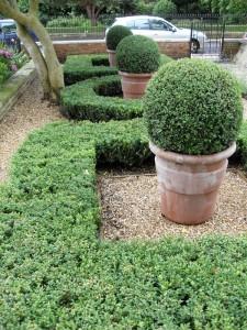 gardeners southampton