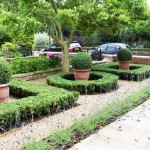 Landscape Gardening and Design CCompany - New Leaf Landscapes