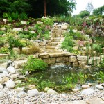Landscape Gardening and Design Company - New Leaf Landscapes