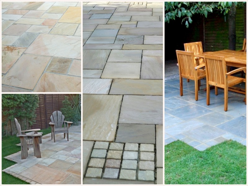 Paving Collage- Natural Sandstone_PES_20140122