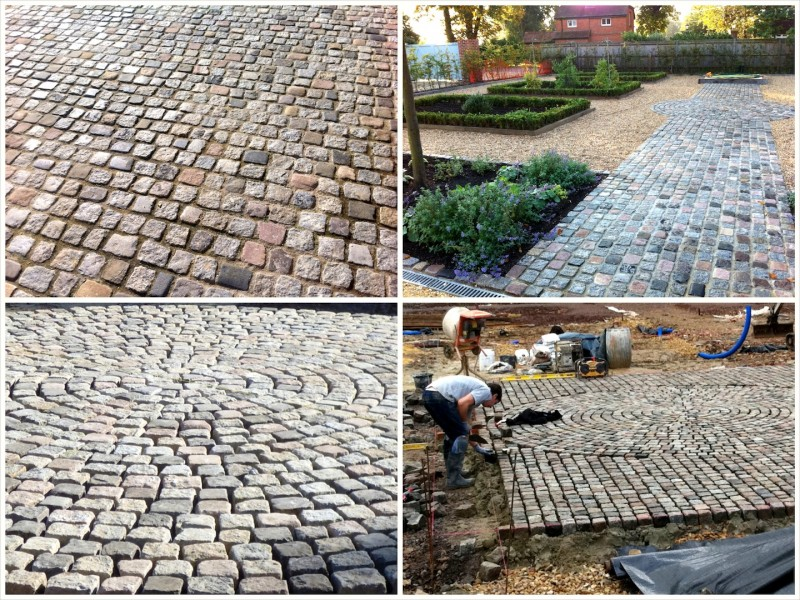 Paving Collages - Cobbles_PES_20140122