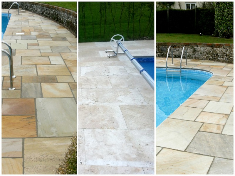 Paving collages - Pool copings_PES_20140122